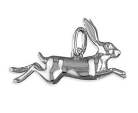 Leaping Hare 310gm 723h2448s_mn