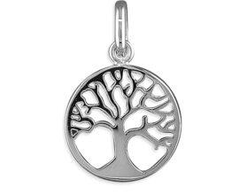 Small Tree-of-Life circle 0.6gm 114h1616_mn